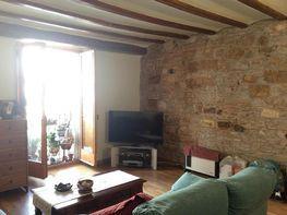 Wohnung in verkauf in calle Placeta Montcada Santa Maria del Mar, Born-Santa Caterina-Sant Pere-La Ribera in Barcelona - 397039001