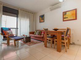 Appartamento en vendita en calle Carretes Con la Cera, El Raval en Barcelona - 277779915