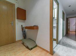 Appartamento en vendita en calle Cerca de Felip Ll Garcilaso, El Congrés i els Indians en Barcelona - 304544280