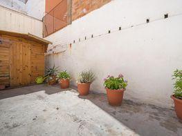 Appartamento en vendita en calle Doctor Bové de la Gran Vista, El Carmel en Barcelona - 303608718
