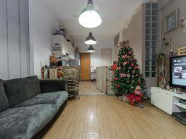 Appartamento en vendita en calle Ripollés Navas de Tolosa, Camp de l´Arpa en Barcelona - 369623301