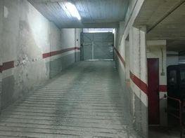 Garage en vendita en calle De la Nació, Camp de l´Arpa en Barcelona - 416370060