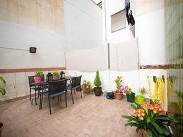 Appartamento en vendita en calle Sócrates Concepción Arenal, Sant Andreu de Palomar en Barcelona - 429878222