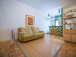 Appartamento en vendita en calle Biscaia Murcia, Navas en Barcelona - 243240200
