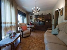Wohnung in verkauf in calle Via Augusta Con Madrazo, El Putxet i Farró in Barcelona - 285849239