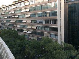 Appartamento en affitto en calle Via Augusta Entre Bosch y Conde de Salvatierra, Vila de Gràcia en Barcelona - 350182178