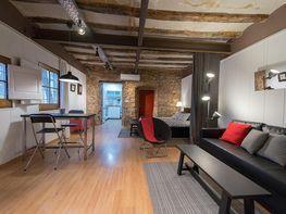 Loft in verkauf in calle Riera Sant Miquel, Vila de Gràcia in Barcelona - 380146516