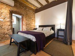 Loft en venta en calle Riera Sant Miquel, Vila de Gràcia en Barcelona - 380146522