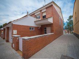 Doppelhaushälfte  in verkauf in calle Junto Estación de Ferrocarrils de la Generalitat, Piera - 387167086