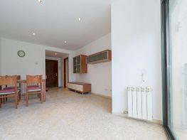 Wohnung in verkauf in calle Junto la Font Nova, Piera - 393335600