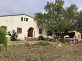 Haus in verkauf in urbanización Junto Vallbonica, Piera - 326407586