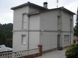 Haus in verkauf in urbanización Can Claramunt, Piera - 252296595