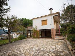 Haus in verkauf in calle Can Martí de L´Estela, Piera - 393667850