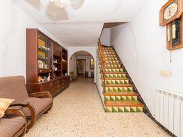 Doppelhaushälfte  in verkauf in calle Casco Antiguo de Piera, Piera - 387991383