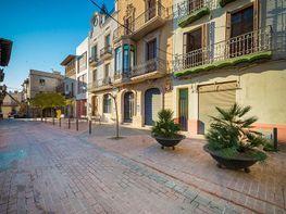 Wohnung in verkauf in calle Frente El Ajuntament de Piera, Piera - 387821519