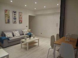 Piso en alquiler en calle De Cea Bermúdez, Chamberí en Madrid - 293972268