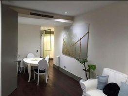Wohnung in verkauf in calle De Víctor Hugo, Justicia-Chueca in Madrid - 293972346