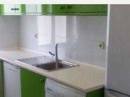 Ático en alquiler en calle De Orense, Tetuán en Madrid - 293972394