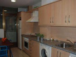 Wohnung in miete in calle Del Doctor Federico Rubio y Galí, Moncloa-Aravaca in Madrid - 293972505