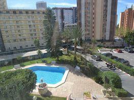 Wohnung in verkauf in Rincon de Loix in Benidorm - 294060765