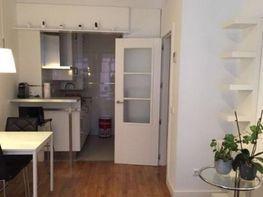 Wohnung in miete in calle Concepción Jerónima, Embajadores-Lavapiés in Madrid - 294060882