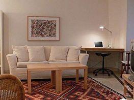 Wohnung in miete in calle Nuncio, Palacio in Madrid - 294061038