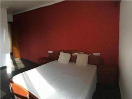 Wohnung in miete in calle Pedreguer, Montolivet in Valencia - 412128971