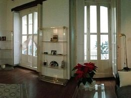 Wohnung in miete in calle Avellanas, Ciutat vella in Valencia - 412128998