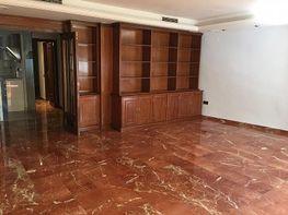 Wohnung in verkauf in calle Gandia, La Roqueta in Valencia - 412129022