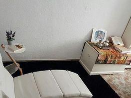 Wohnung in verkauf in calle Perez Galdos, Arrancapins in Valencia - 412129112