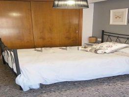 Wohnung in miete in calle Esteban Pernet, La Llum in Valencia - 412129154