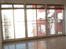 Wohnung in miete in calle Bachiller, Benimaclet in Valencia - 412129220