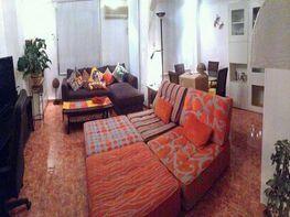 Piso en alquiler en calle Patraix, Patraix en Valencia - 414225518
