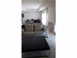 Ático en alquiler en calle Pintor Benedito, Jesús en Valencia - 416141396