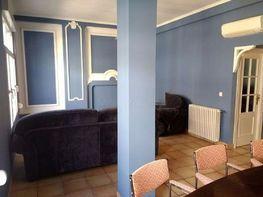 Piso en alquiler en calle General San ;Martin, Russafa en Valencia - 416141543