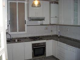 Piso en alquiler en calle Mestre Racional, L´Eixample en Valencia - 416141621