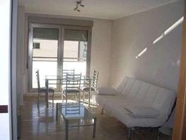 Piso en alquiler en calle Mestre Rodrigo, Campanar en Valencia - 416141657