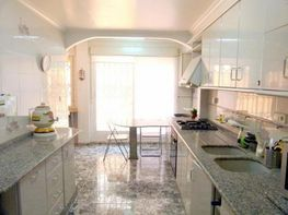 Piso en alquiler en calle Patraix, Patraix en Valencia - 416141672