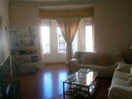 Wohnung in verkauf in calle Castellon, L´Eixample in Valencia - 428445384