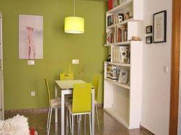 Wohnung in miete in calle Esteban Pernet, La Llum in Valencia - 428445609