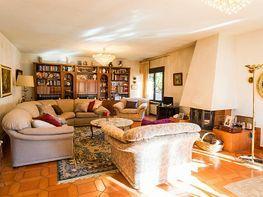 Casa en venta en Mirasierra en Madrid