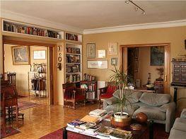 Wohnung in verkauf in Fuentelarreina in Madrid - 372274403