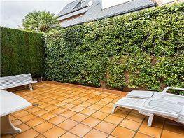 Casa adossada en venda calle Tobago, Quintana a Madrid - 374291948
