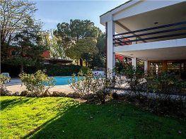 Casa en venda calle El Tato, Piovera-Conde Orgaz a Madrid - 374292209