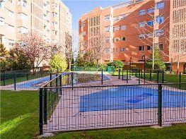 Pis en venda calle Machupichu, Piovera-Conde Orgaz a Madrid - 374292896