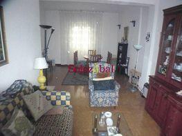 Appartamentino en vendita en calle Huesca, Centro en Logroño - 212225172