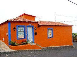 Casa en venda calle La Vega, Icod de los Vinos - 331493729