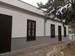 Casa en venda calle El Rosario, San Juan de la Rambla - 334111892