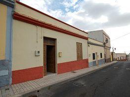 Casa en venda calle Zona Centro, Güímar - 335687114