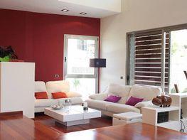 Xalet en venda urbanización Rubén Marichal Barranco Hondo, Candelaria - 231248468